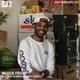 Mixed Fruit w/ Eddie Bermuda & Mia Carucci - 27th February 2019