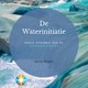 Radio-opname over De Levensinitiaties: Waterinitiatie