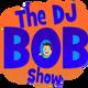 The Tez Mess AM Gold with DJ Bob Showcase Radio July 22nd 2017