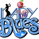 Lady Plays The Blues Radio Show With Marion Miller (Black Cat Hoot Owl Blues) 1/15/17