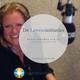 Radio opname over de Levensinitiaties. Free yourself!