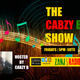 The Cabzy B Show with Cabzy B   Oct.12.2018