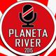 Planeta River - Programa N°123 (16-04-18)