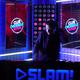 Sam Feldt (DJ-set) | SLAM! | 07.02.2019