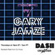 Mixdown with Gary Jamze May 10 2018