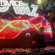 Dance Sessions Ep. 372