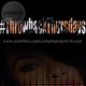 #ThrowbackThursdays - Mix 1 (Hip-Hop/RnB/Urban)