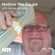 Hotbox the Coupe on Nomad Radio w/ George Michelle - 24th of July