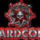 Especial Hardcore Cacerola Mix 19 Marzo 2019