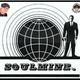 Saturday Soulmine 22 July '17