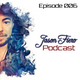 Jason Fiero Podcast - Episode # 006 Febuary