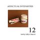 Affectual Intensities P012
