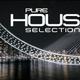 P.H.S Show 40 Deep Sounds Of Africa (HousebeatsFM)