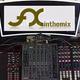 2018.09.02 - Fx - StudioMix Pt. 1 Warmup