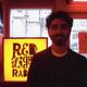 ADE: Eurabia w/ Mehmet Aslan @ Red Light Radio 10-19-2018