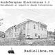 Ruidoterapias_Electronicas_0.3