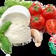 L'itala del cibo e la bontà. Curiosidades culinarias logo