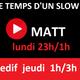 Le temps du Souvenir - la redif du 13-03-2017 - sur www.rg33.fr