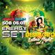 Energy_2000_Przytkowice_-_Despacito_vol_2_06_01_2018