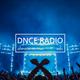 Best EDM Party Mix [DNCE Radio S1 E3]