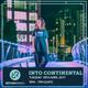 Into Continental 18th April 2017