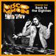 Discommon Radio Show 004: Back To The Eighties
