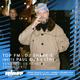 Top FM Rinse France #3 - LTHL, Paul Oja & DJ Shark-E