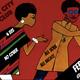 Erica Aytes: Rare Northern soul, girl groups & floor fillers - Marble Bar, Detroit - Feb. 10, 2018