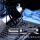 MDs Old School Classic Cupboard  22/2/2018  Live Radio Show On SLR