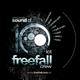 Javas - Freefall Crew 10th Anniversary Mix