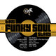 The Funky Soul story S13/E05 (january 2019)