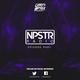 NPSTR Radio #061