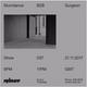 Mumdance b2b Surgeon - Live @ Rinse Fm (London, UK) - 21.11.2017