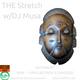 The Stretch w/DJ RR Musa Live stream archive 7-14-2018