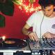 Dub Mix - Northern Roots - RareFM