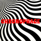 08.17.2017 - Chronophage 08 - Swintronix - Freeform Portland