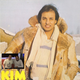 Muzika ispred svog vremena - intervju Kire Mitrev (grupa KIM)