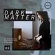 Dark Matter #2
