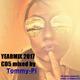 Yearmix 2017 CD5 mixed by Tommy-Pi (club music DJ set mix)