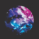 This Radiant Hour #24 - DreamGaze ATX II Showcase
