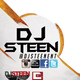 DJ STEEN RADIO MIX 159