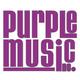 Purple Music radio show vol.1