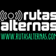 El Podcast de Rutas Alternas – Episodio 037