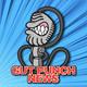 GUT PUNCH NEWS #613 (21-FEB–2019)