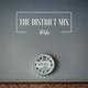 District Mix #66