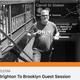 From Brighton to Brooklyn - Face Radio Brooklyn set