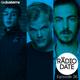Radio Date - Episode 36 #CapoPlaza #Avicii #DennisLloyd