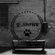 Le_shawn12st MIX2017(HAPPY EASTER AFTER)