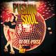 Pushin Soul 9-22-18