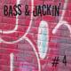 Bass & Jackin' House Vol. 4
